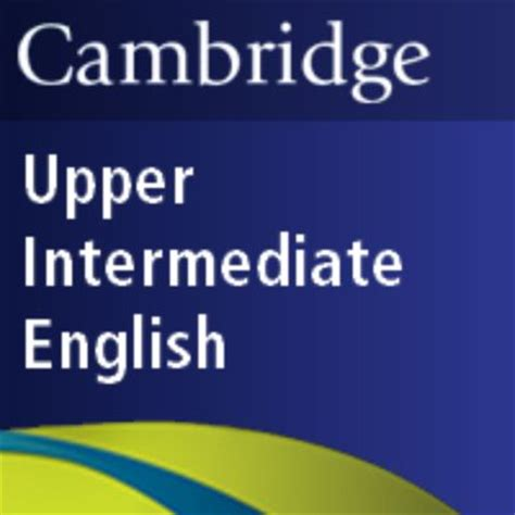 the cambridge french english thesaurus culture meaning in the cambridge english dictionary autos post