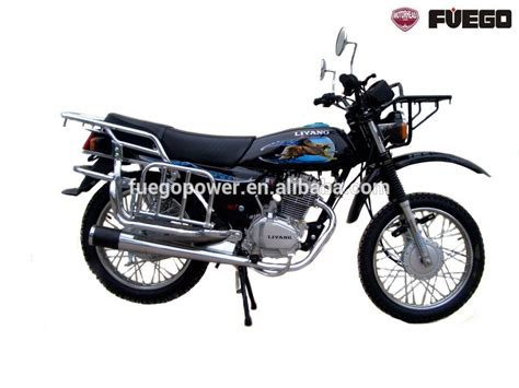 off road motocross bikes for sale cheap motorcycles for sale autos post