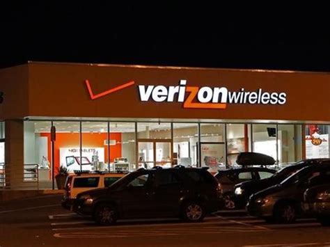 Verizon Internship Mba by Rank 2 Verizon Communications Top 10 Telecom Companies