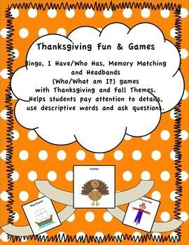 thanksgiving problem solving activities 51 best images about games on pinterest discover more