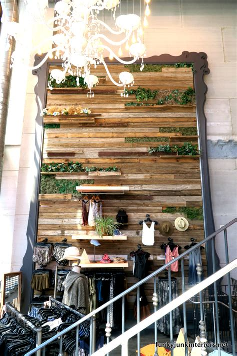 las vegas woodworking store the opulence in las vegasfunky junk interiors