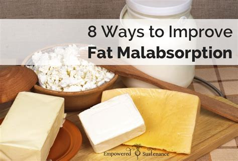 Malabsorption Stool by Weight Gain From Poor Digestion And Mal Absorption