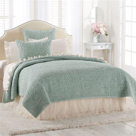 lauren conrad bedroom 61 best images about sweet dreams on pinterest tea parties kohls bedding and matthew stone