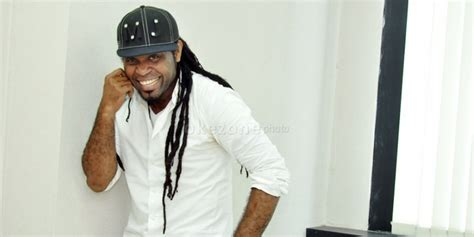 Bikin Rambut Gimbal berita terkini idol 2012 okezone sports