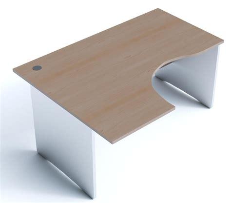 left corner desk left corner desk offimat 1600mm reality