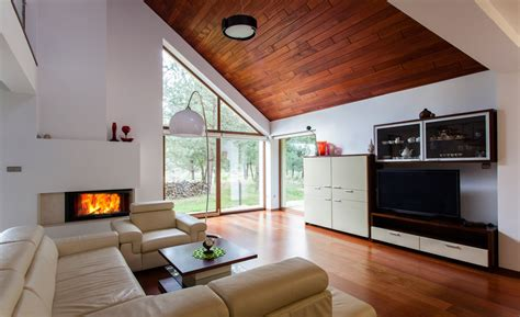 soggiorno moderno con camino soggiorno con camino idee e prezzi per arredarlo