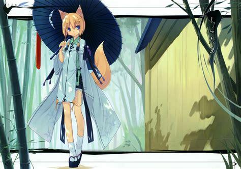 firefox themes hot girl anime casero noticias de animes m 250 sica de animes