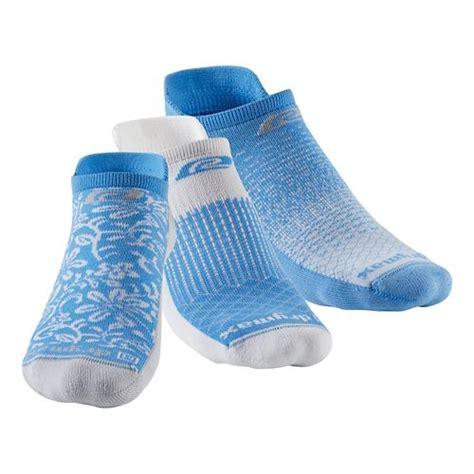 pattern running socks blister free running socks road runner sports