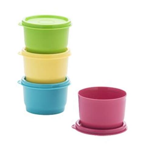 Snack It Tupperware 29 best images about tupperware on fruit juice kitchen tools and can opener