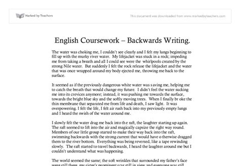 How To Save Water Essay by Essay Save Water