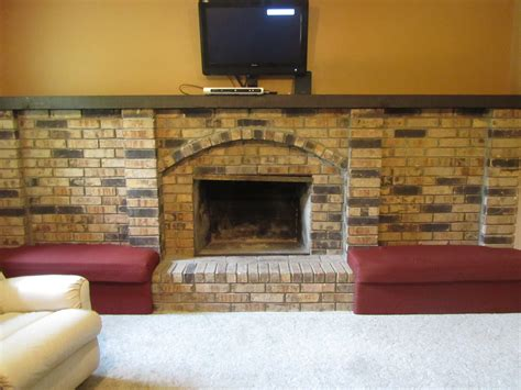 fireplace hearth bench 7909 n forest ave just another wordpress com site