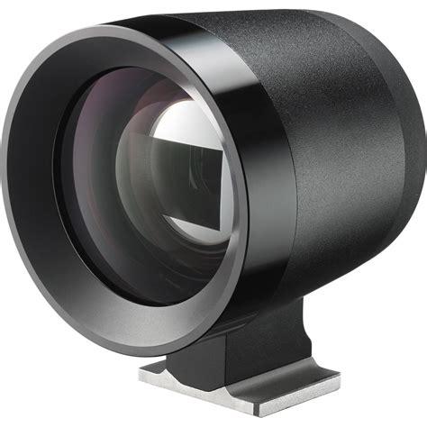 External Optical Viewfinder Vf X21 sigma vf 41 external optical viewfinder av5900 b h photo