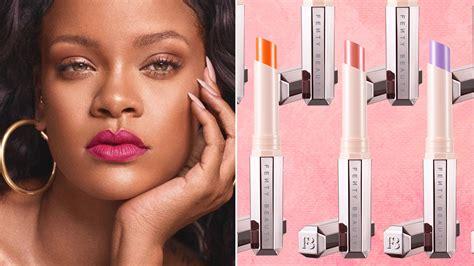 Sephora Fenty Gift Card - where to buy fenty beauty mattemoiselle plush matte lipstick on sale today allure