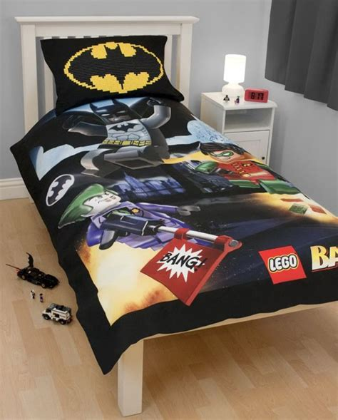 batman bed sheets batman bedding superhero themed bedding for boys