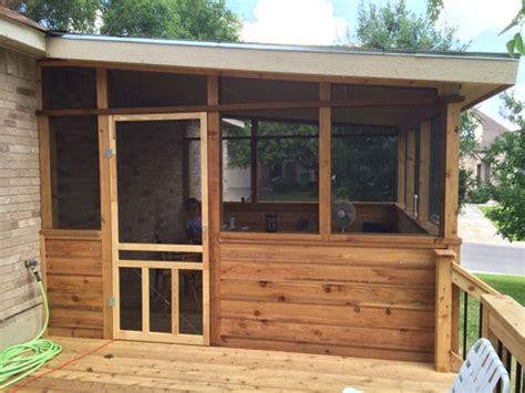 patio doors san antonio custom patio enclosures in san antonio tx j r s custom