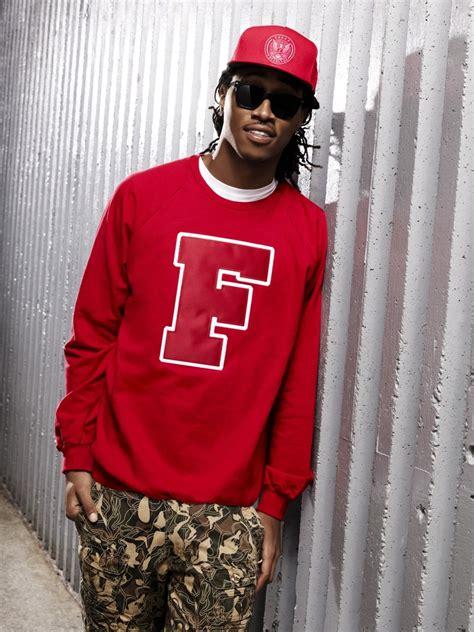 future rapper badboys deluxe future nayvadius cash american atlanta