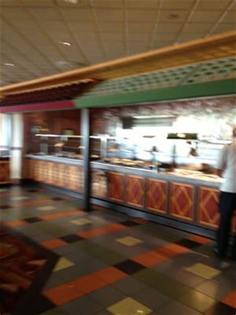 Fiesta Buffet Atlantic City Nj Yelp Tropicana Buffet Atlantic City