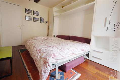 2 bedroom apartment in paris apartment for rent in paris france furnished 2 bedroom le