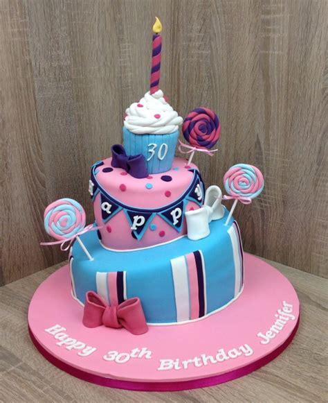 Novelty Birthday Cakes by Creative Cakes Ireland Novelty Cakes