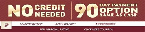 no credit check financing no credit needed financing for aftermarket automotive parts