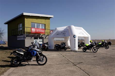 Hu Motorrad by Bmw Motorrad Vezet 233 Stechnikai Tr 233 Ning Driving Experience