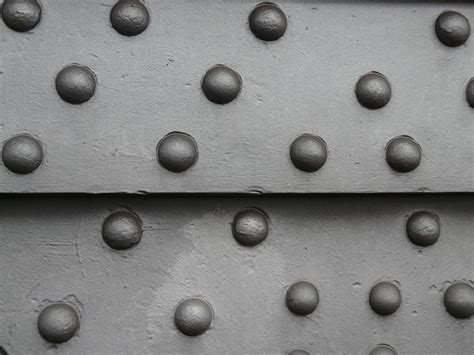 weld aluminum boat rivets should your boat have rivets or welds liveoutdoors