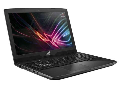 Kredit Laptop Asus I5 asus fx503vd e4023 hd i5 7300hq 1tb gtx 1050 4gb gddr5 laptop cena karakteristike