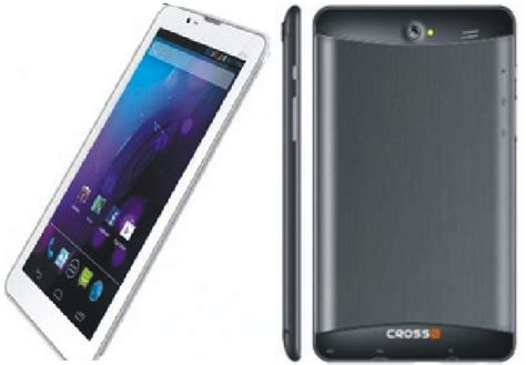 Pasaran Tablet Evercoss At1g Evercoss At1g Tablet Murah Kinerja Ok Harga Hp Android