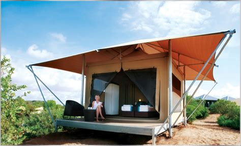 permanent tent cabins eco tents permanent tents safari tents eco