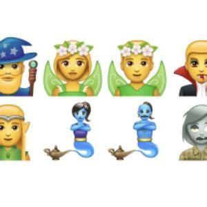 whatsapp wallpaper maker 191 c 243 mo activar los nuevos emojis de whatsapp en tu android