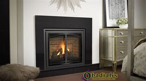 Regency Panorama P33 Small Direct Vent Gas Fireplace By Regency Gas Fireplace Remote