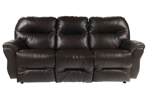 automatic recliner sofa electric reclining sofa electric reclining sofa costco