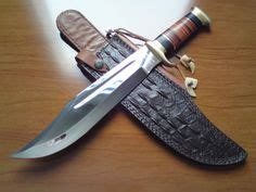 best 50 dollar fixed blade 1000 images about large heavy blades on