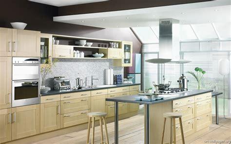 image wall kitchen