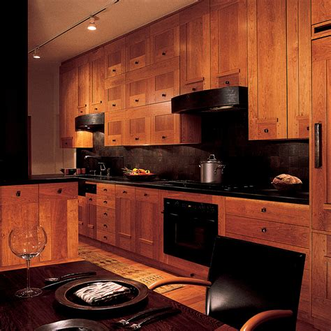 eclectic kitchen ideas 2018 eclectic kitchens kitchen design studio k c r