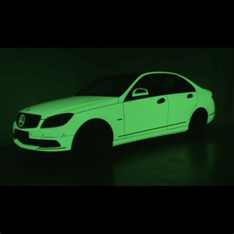glow in the paint automotive glow in the car paint www imgkid the image