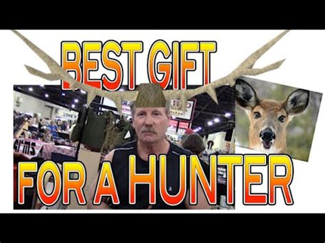 best hunting gifts best gift for a best gifts