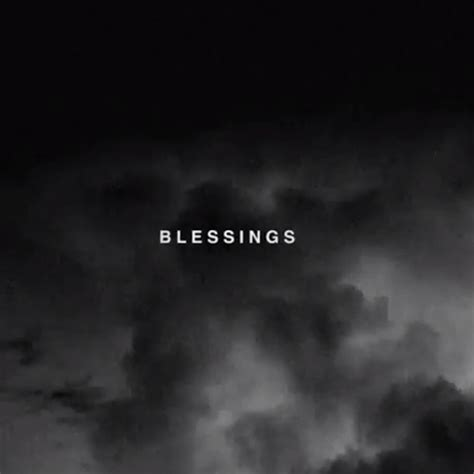 adele feat kanye west one and only lyrics big sean enlists drake and kanye west for quot blessings quot