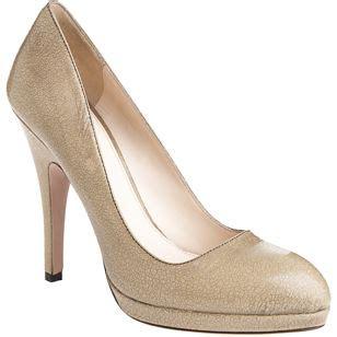 10 Prada Shoes by 10 Prada Shoes Fashion