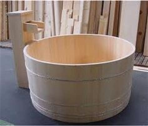 wine barrel bathtub for sale 1000 images about barrei tub on pinterest tub chair