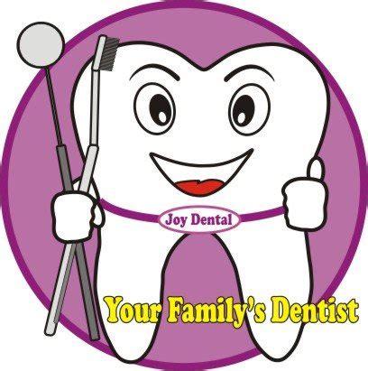 joy dental klinik gigi yogyakarta kaliurang