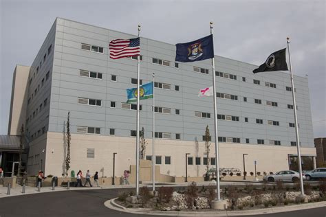 Muskegon County Arrest Records Related Keywords Suggestions For Muskegon Inmates