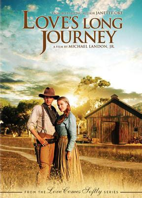 film love comes softly love s long journey love comes softly vol 3 christian