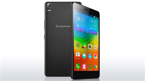 Lenovo A7000 lenovo a7000 launched in malaysia world s dolby atmos smartphone winniekepala