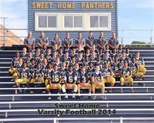 1414079584 panthers sweet home boys varsity football fall 14 15 jpg