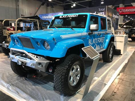 older jeep vehicles just a car guy i love the old jeep vehicles and was