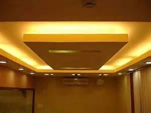 home interiors online best home design and decorating ideas home interiors catalog online home design ideas u home