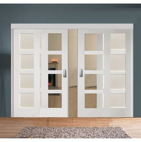 sliding door room divider best 25 sliding room dividers ideas on