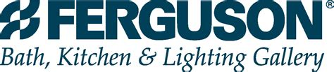 Fergusons Plumbing Supplies by Top 11 Complaints And Reviews About Ferguson Enterprises