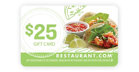 Salt Lake City Restaurant Gift Cards - specials by restaurant com 25 amc gift card 25 restaurant com egift card